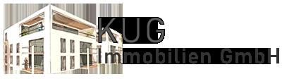 KUG-Immobilien Logo
